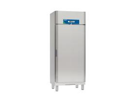 Kylmäkaappi Future Plus C 730 E R/R R290