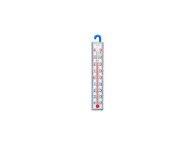 Pakastin/jääkaappilämpömittari  -40...+40 celsiust