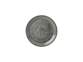 Lautanen Ø 15,25 cm