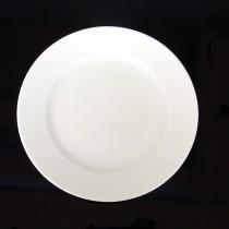 Lautanen Ø 20 cm