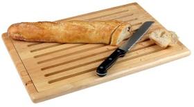 Leikkuulauta+ritilä puinen 60x40x2 cm