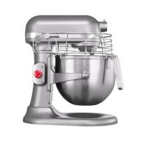 Yleiskone KitchenAid Professional harmaa 6,9 L