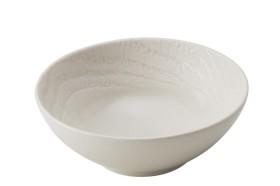 Kulho valkoinen Ø 14 cm