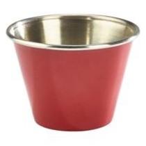 Dippikulho rst punainen 71 ml
