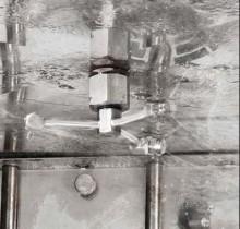 Automaattinen uunitilan puhdistusohjelma KWT/A