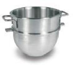 Kulho 7,5 litraa