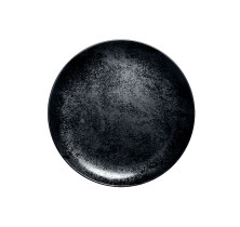 Lautanen reunaton Ø 29 cm
