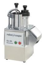 Vihannesleikkuri Robot CL 50 Gourmet
