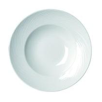 Pastalautanen Nouveau Ø 30 cm