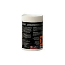 Puhdistusaine Vitex, 1 kg