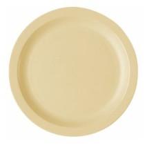 Lautanen H21cm beige