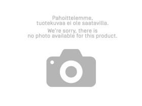 Rasvakeittimen kori 1 kpl / Y46800