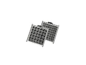 Varaterä ranskanperunaleikkuriin N3023 10 mm