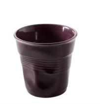 Espressokuppi violetti 8 cl
