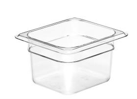 GN-astia valkoinen 1/6-100