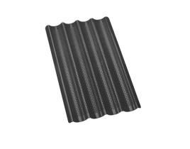 Patonkipelti4-urainen pinnoitettu 450x600 mm