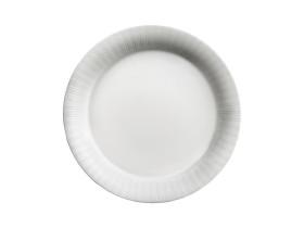 Lautanen Ø 26 cm