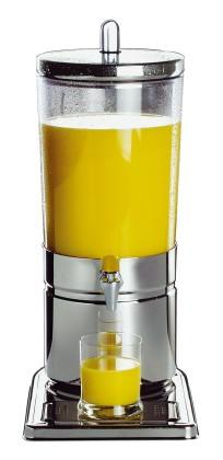 Juoma-annostelija 6 L