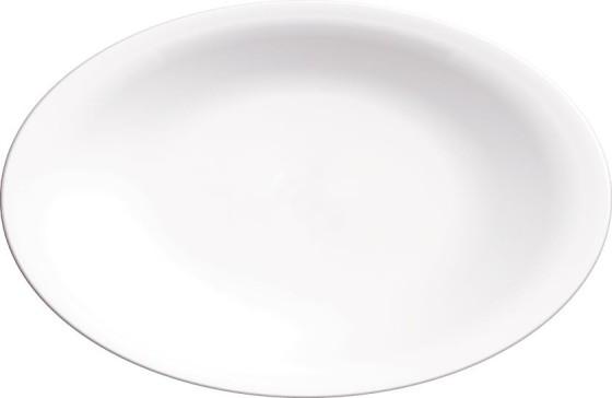 Lautanen Sense Ø 25 cm