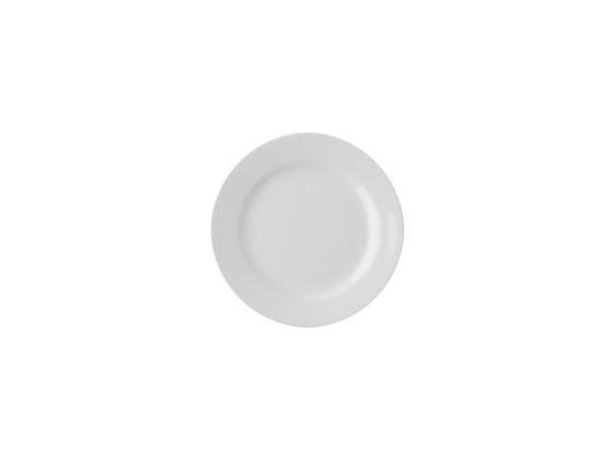 Lautanen Ø 17 cm