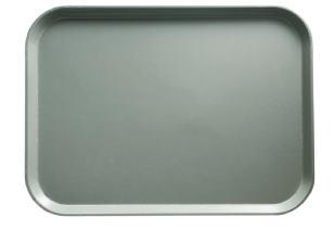 Tarjotin Pearl Gray 33x43 cm