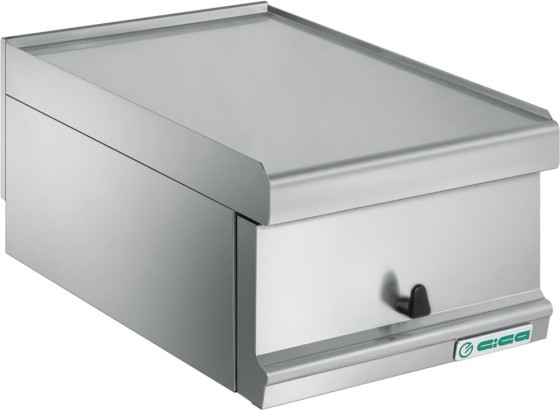 Pöytäyksikkö laatikolla SKN40+C