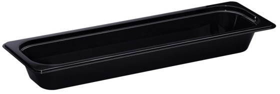 GN-astia musta 2/4-65