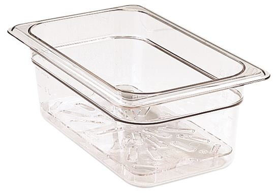 GN-astia kirkas 1/4-150