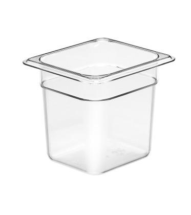 GN-astia kirkas 1/6-150
