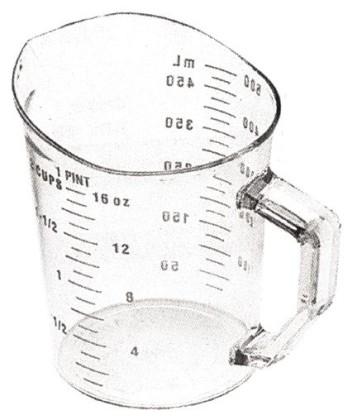 Mitta-astia 2 L