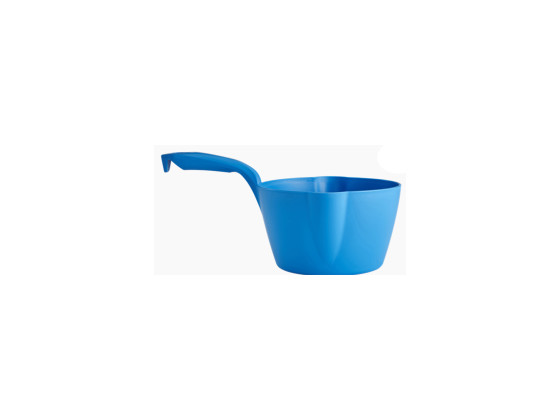 Elintarvikekauha sininen Ø 19 cm 2 L