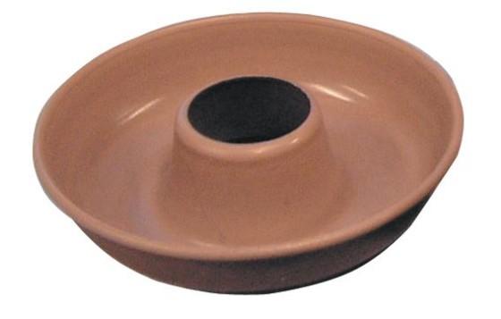 Savariinivuoka avonainen K 18 mm Ø 80 mm