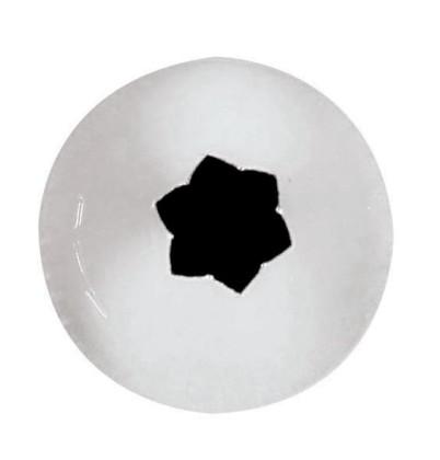 Tähtitylla rst 12 mm