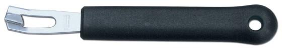 Sitrusrauta 15 cm