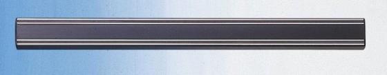 Magneettilista 50 cm