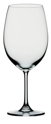 Viinilasi 65 cl