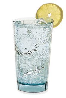 Juomalasi pc 48 cl