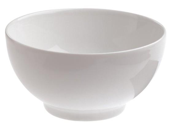 Cafe au lait -kuppi Ø 14 cm 55 cl
