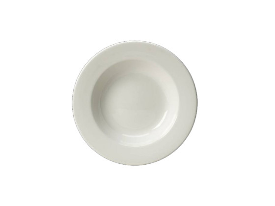 Lautanen syvä Ø 22,25 cm