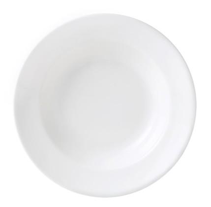 Pastalautanen Ø 27 cm