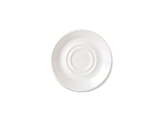 Aluslautanen Ø 14,5 cm