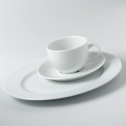 Kahvikuppi Roma 22 cl