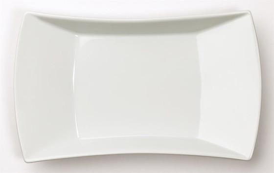 Vati GN 1/4 Sinus 25,5x16 cm