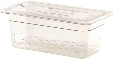 GN-astia sisäosa kirkas 1/3-76 R