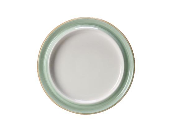 Lautanen erikoissyvä Ø 25,5 cm