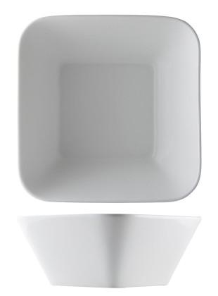 Neliökulho 20x20x9 cm 1,2 L