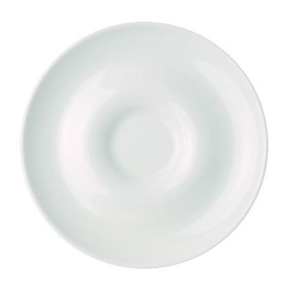Aluslautanen Ø 12 cm