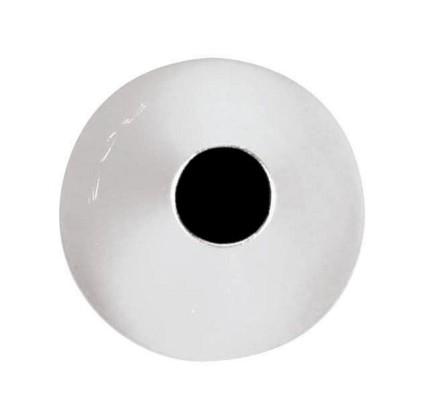 Tasareunatylla rst 12 mm