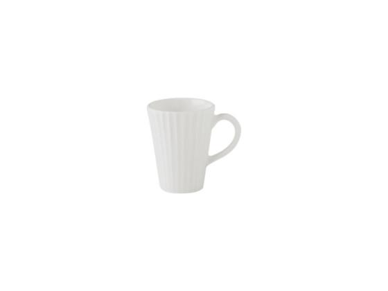 Espressokuppi 9 cl