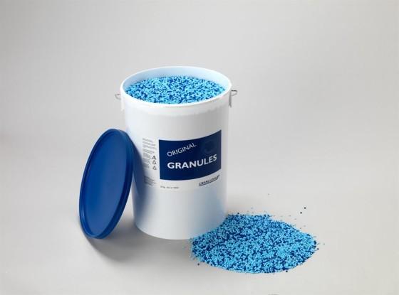 PowerGranules-pesurakeet 20 L